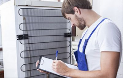 Determining When to Replace Your Refrigerator